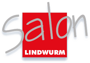 salon-lindwurm